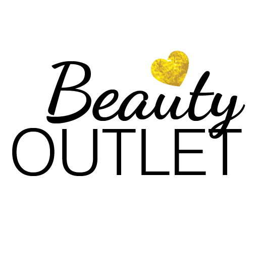 Beauty-outlet