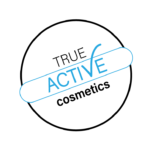 logo of certification True Active cosmetics
